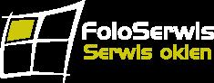 FoloSerwis, Profesjonalny serwis okien Kielce. Piotr Gałczyński ul. Dawidowicza 8/1 26-130 Suchedniów